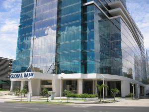 Oficina En Alquiler En Panama, San Francisco, Panama, PA RAH: 17-2691