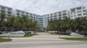 Apartamento En Venta En Rio Hato, Playa Blanca, Panama, PA RAH: 17-2692