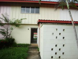 Casa En Venta En Panama, Panama Pacifico, Panama, PA RAH: 17-2700
