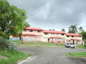 Casa En Venta En Panama, Panama Pacifico, Panama, PA RAH: 17-2702