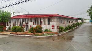 Casa En Venta En Panama, Juan Diaz, Panama, PA RAH: 17-2703