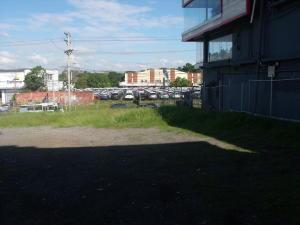 Terreno En Alquiler En Panama, Transistmica, Panama, PA RAH: 17-2704