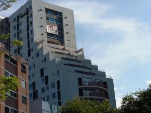 Apartamento En Venta En Panama, Via España, Panama, PA RAH: 16-5203