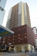 Apartamento En Venta En Panama, San Francisco, Panama, PA RAH: 17-2711