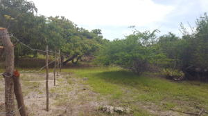 Terreno En Venta En Chame, Punta Chame, Panama, PA RAH: 17-2712