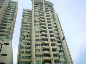 Apartamento En Alquiler En Panama, Edison Park, Panama, PA RAH: 17-2713