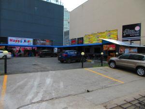 Negocio En Venta En Panama, Bellavista, Panama, PA RAH: 17-2787