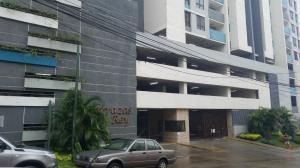Apartamento En Alquileren Panama, Condado Del Rey, Panama, PA RAH: 17-2893