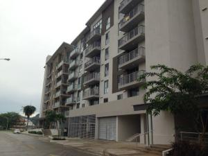 Apartamento En Venta En Panama, Panama Pacifico, Panama, PA RAH: 17-993