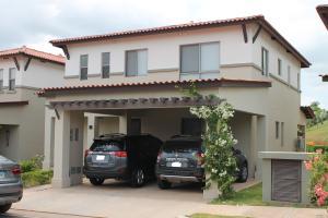 Casa En Alquiler En Panama, Panama Pacifico, Panama, PA RAH: 17-2785