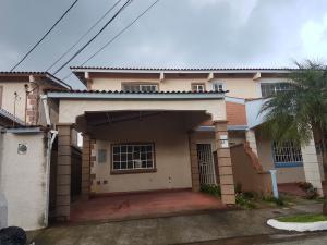 Casa En Alquiler En Panama Oeste, Arraijan, Panama, PA RAH: 17-2807