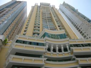 Apartamento En Alquiler En Panama, Punta Pacifica, Panama, PA RAH: 17-2821