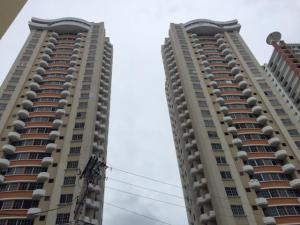 Apartamento En Venta En Panama, San Francisco, Panama, PA RAH: 17-2822