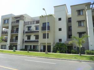 Apartamento En Alquiler En Panama, Panama Pacifico, Panama, PA RAH: 17-2902