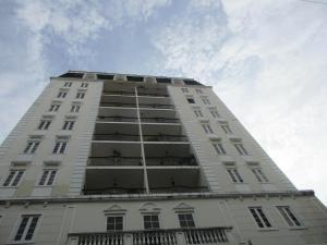 Apartamento En Venta En Panama, San Francisco, Panama, PA RAH: 17-2828