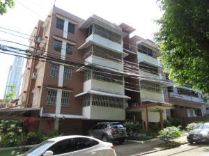 Apartamento En Alquiler En Panama, La Alameda, Panama, PA RAH: 17-2832