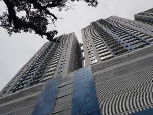 Apartamento En Alquiler En Panama, Via España, Panama, PA RAH: 17-2852