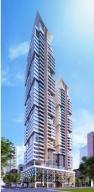Apartamento En Venta En Panama, Bellavista, Panama, PA RAH: 17-2847