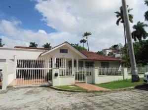 Casa En Alquiler En Panama, Panama Pacifico, Panama, PA RAH: 17-2851