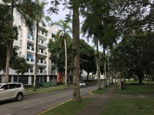 Apartamento En Alquiler En Panama, Clayton, Panama, PA RAH: 17-2853
