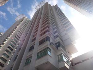 Apartamento En Alquiler En Panama, Edison Park, Panama, PA RAH: 17-2854