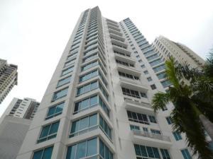 Apartamento En Alquiler En Panama, Costa Del Este, Panama, PA RAH: 17-2858