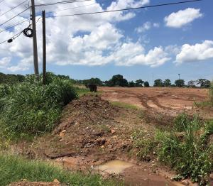 Terreno En Venta En Arraijan, Vista Alegre, Panama, PA RAH: 17-2878