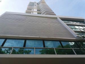 Apartamento En Venta En Panama, Hato Pintado, Panama, PA RAH: 17-2881