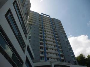 Apartamento En Venta En Panama, San Francisco, Panama, PA RAH: 17-2883