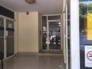 Negocio En Venta En Panama, El Carmen, Panama, PA RAH: 17-2886