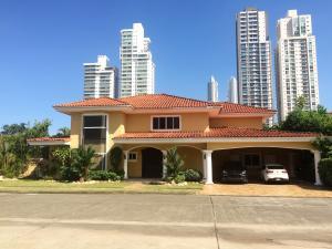 Casa En Alquiler En Panama, Costa Del Este, Panama, PA RAH: 17-2890