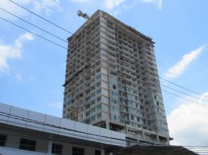 Apartamento En Venta En Panama, El Carmen, Panama, PA RAH: 15-1264