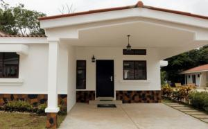 Casa En Ventaen Arraijan, Vista Alegre, Panama, PA RAH: 17-2897