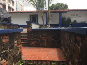 Local Comercial En Alquiler En Panama, El Cangrejo, Panama, PA RAH: 17-2904