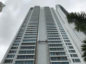 Apartamento En Venta En Panama, Costa Del Este, Panama, PA RAH: 17-2910