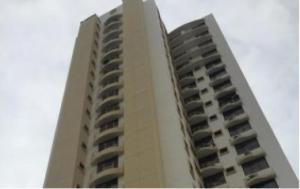 Apartamento En Venta En Panama, San Francisco, Panama, PA RAH: 17-2871