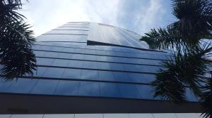 Local Comercial En Alquiler En Panama, Costa Del Este, Panama, PA RAH: 17-2914
