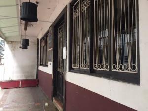 Negocio En Venta En Panama, Casco Antiguo, Panama, PA RAH: 17-2915