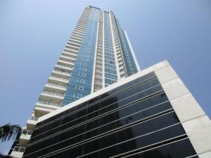 Apartamento En Alquiler En Panama, Costa Del Este, Panama, PA RAH: 17-2916