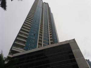 Apartamento En Alquiler En Panama, Costa Del Este, Panama, PA RAH: 17-2919