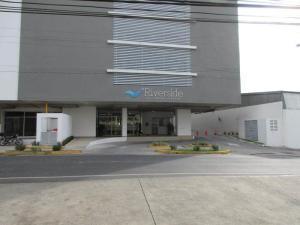 Apartamento En Alquiler En Panama, Parque Lefevre, Panama, PA RAH: 17-2928