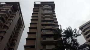 Apartamento En Ventaen Panama, Marbella, Panama, PA RAH: 17-2932