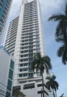 Apartamento En Ventaen Panama, Parque Lefevre, Panama, PA RAH: 17-2938