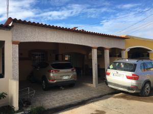 Casa En Venta En Panama, Juan Diaz, Panama, PA RAH: 17-2942