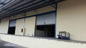 Galera En Alquiler En Panama, Juan Diaz, Panama, PA RAH: 17-2945