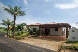 Casa En Ventaen Pedasi, Pedasi, Panama, PA RAH: 17-2564