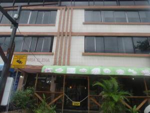 Negocio En Venta En Panama, El Carmen, Panama, PA RAH: 17-3002