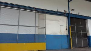 Galera En Alquiler En Panama, Juan Diaz, Panama, PA RAH: 17-2948