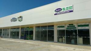 Local Comercial En Venta En Rio Hato, Buenaventura, Panama, PA RAH: 17-2972