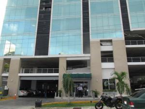 Oficina En Venta En Panama, Via España, Panama, PA RAH: 17-2984